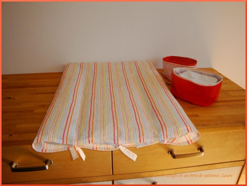 couture vingt petits doigts et un brin de patience. Black Bedroom Furniture Sets. Home Design Ideas
